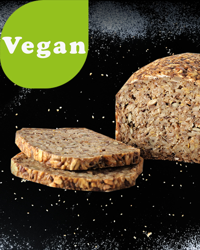 Vegan_ezo