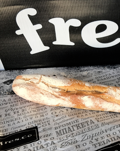 french baguette_ezo
