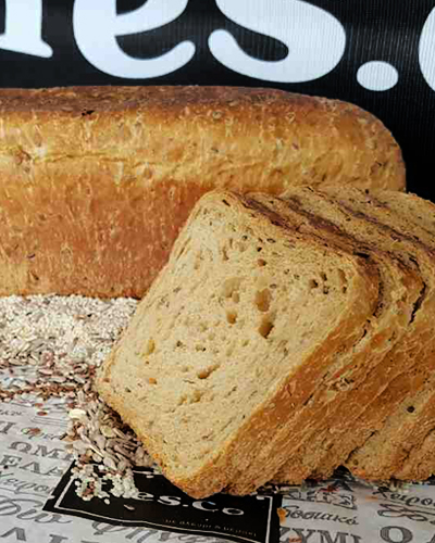psomi tost polisporo_ezo