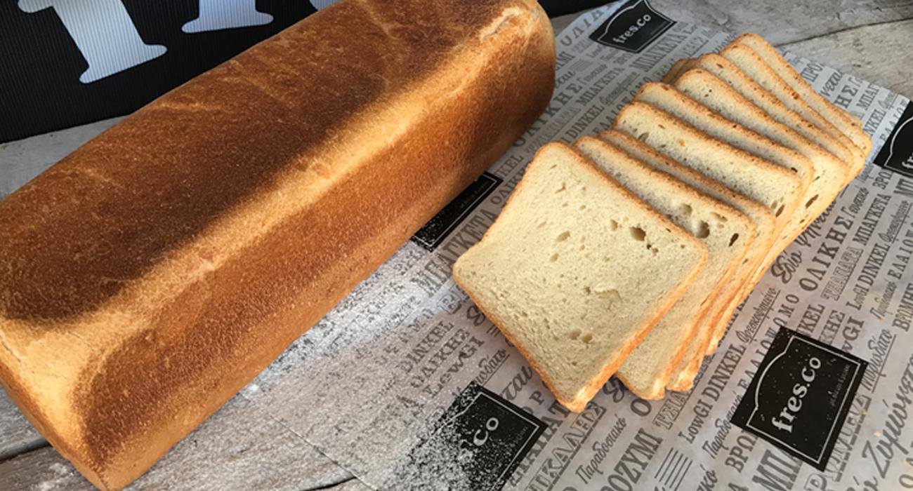 psomi tost_No1