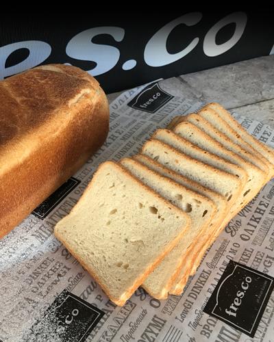 psomi tost_ezo